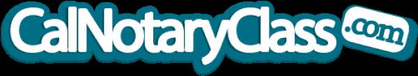 CalNotaryClass.com